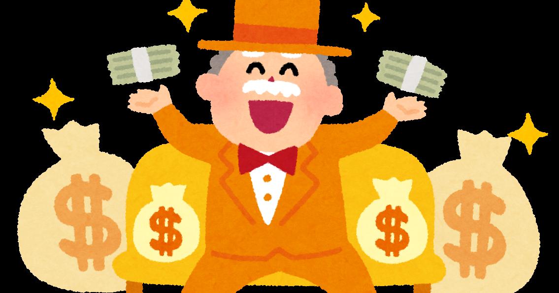 【プレゼント付】初心者がオンラインカジノで毎日1万円を稼ぐ道のり